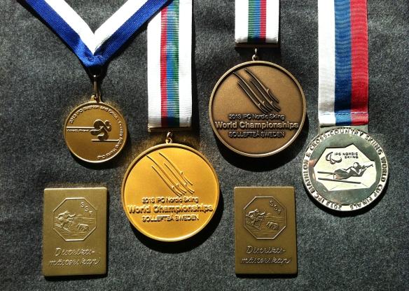 medaljer_just