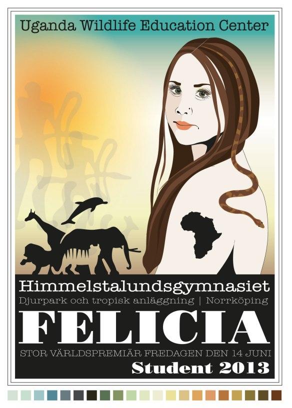 Felicia_2013