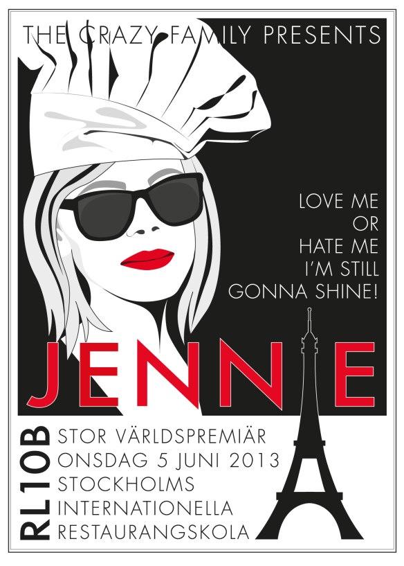 Jennie_2013