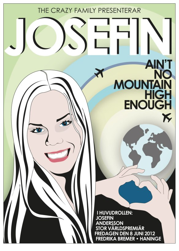 Josefin_2012