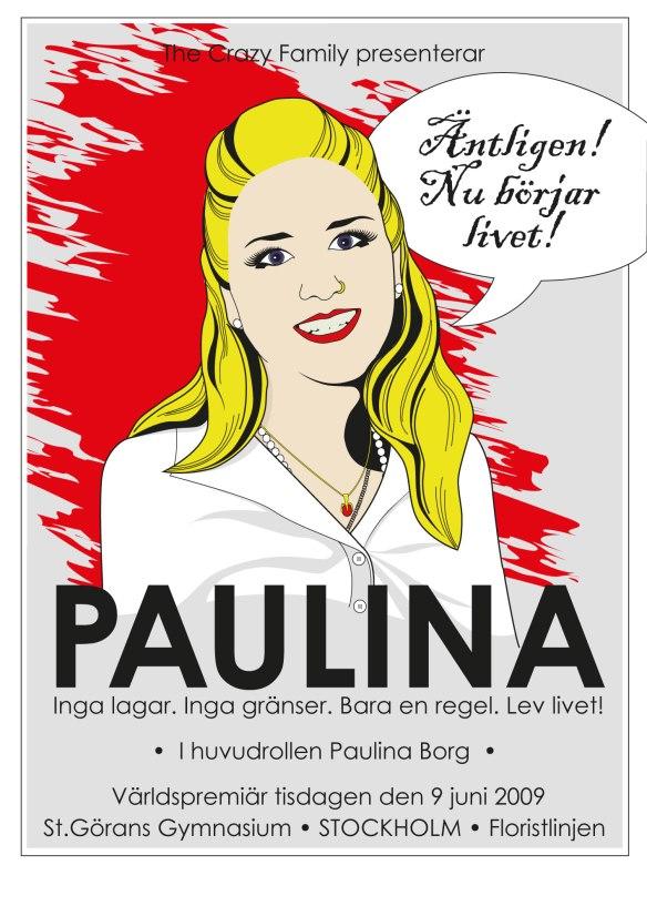 Paulina_2009