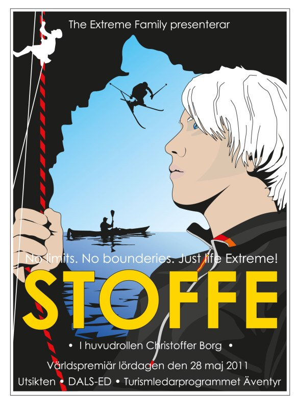 Stoffe_2011