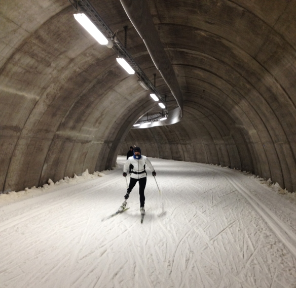 tunneln-1