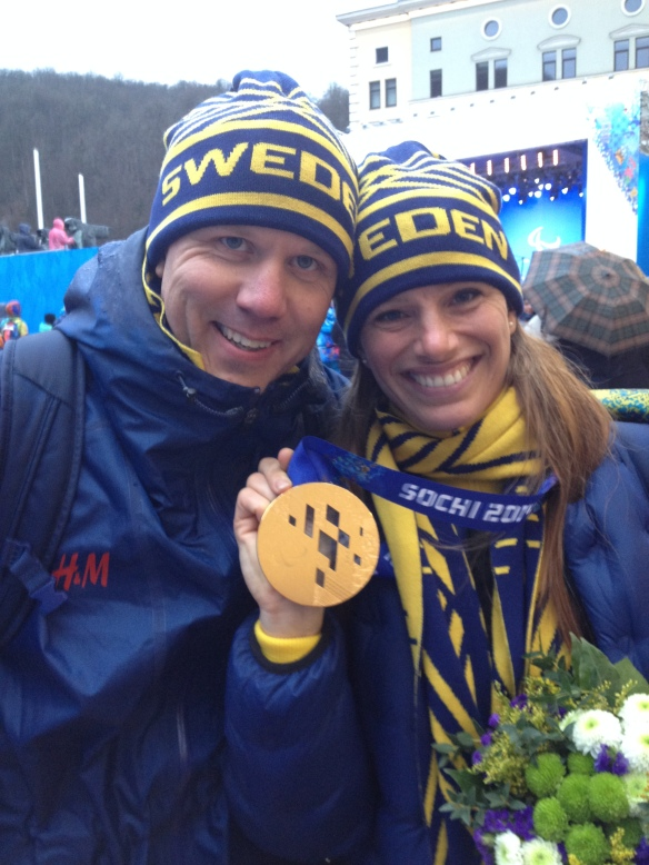 Sochi_guld1