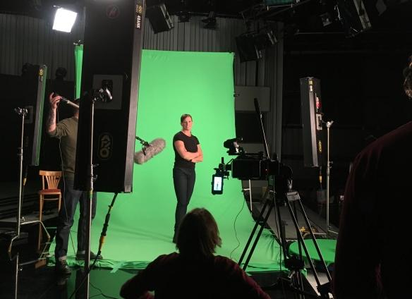 studio_kanal75